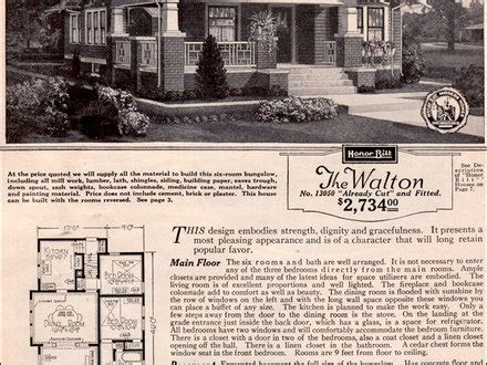 sears catalog house plans sears roebuck houses sears and roebuck houses in the 1930s craftsman kit homes