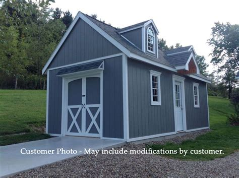 arlington  shed google search  images wood