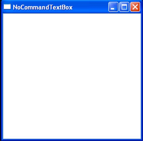 text box layout xaml set textbox contextmenu to null textbox 171 windows
