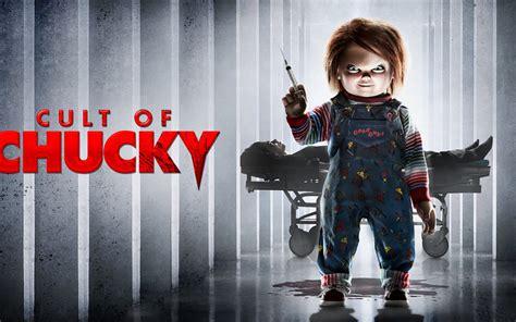 film chucky 2017 toronto after dark 2017 preview cult of chucky geek hard