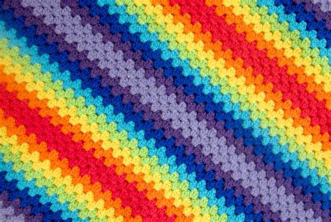 black yarn wallpaper rainbow yarn background www pixshark com images
