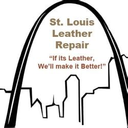 upholstery repair st louis st louis leather repair furniture reupholstery 4017 b gravois ave tower grove south saint