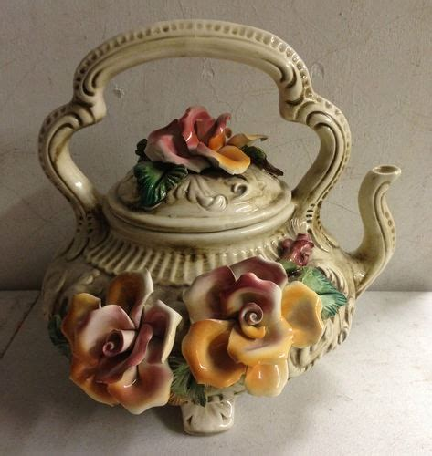 ebay italy 235 best images about capodimonte italian porcelain on