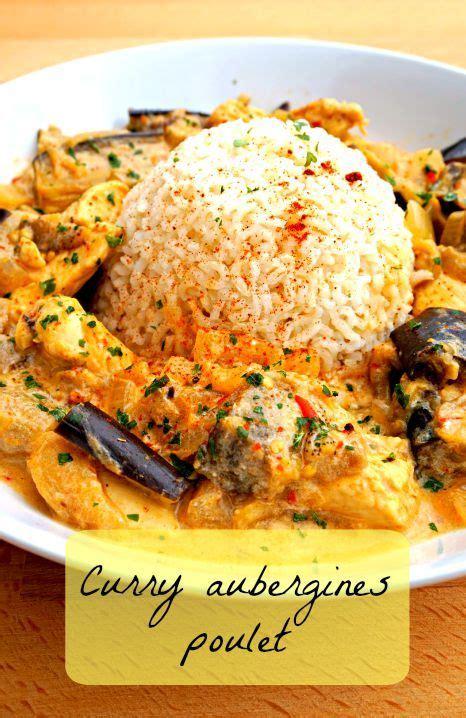 cuisiner aubergine rapide les 25 meilleures id 233 es de la cat 233 gorie riz sur