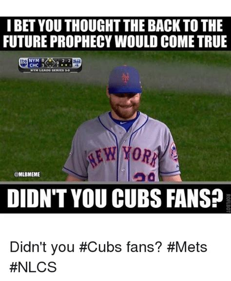 Cubs Fan Meme - cubs memes on sizzle funny and sports