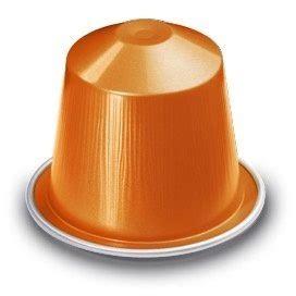 best nespresso flavors what are the best nespresso capsule flavors quora