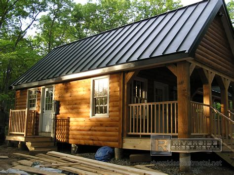 Used Kitchen Cabinets Ma standing seam charcoal gray steel metal roof metal roofing