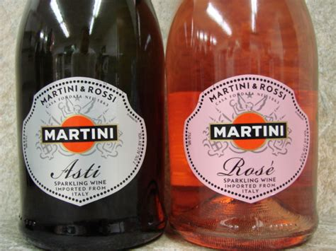 martini and rossi rose martini rossi asti rose 750ml