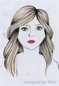 Room Designer App quot blond meisje zelf getekend quot design getekend door vera