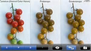 color blindness simulator hipstore mobi tải miễn ph 237 app chromatic vision simulator