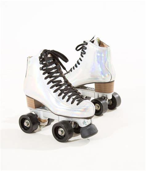 imagenes skate motivadoras 11 mejores im 225 genes de patines en pinterest patinaje
