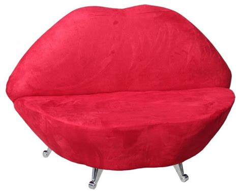 Funky Recliner Chairs by Funky Sofas And Chairs The Decorating Files Vanityset Info