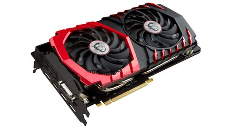 who makes the best graphics card gtx 1070 review msi geforce gtx 1070 gaming x 8g
