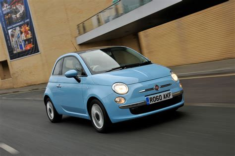 who is the woman in the fiat blue pill ad fiat 500 what car review mumsnet cars