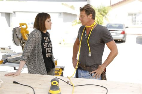 hgtv trading spaces trading spaces returns how they plan on conquering the