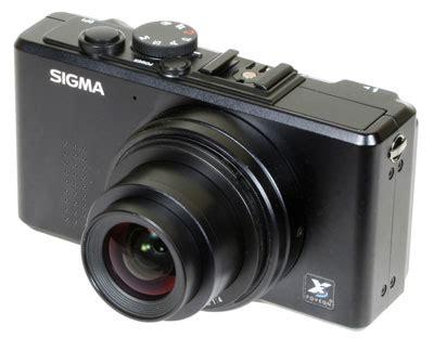 Sigma Dp1 sigma dp1 cameralabs