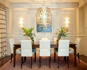 Chandelier Ideas For Dining Room Gorgeous Small Dining Room Chandeliers Meridanmanor