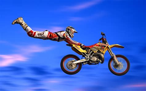 freestyle motocross bike motocross freestyle 2016 jumps youtube
