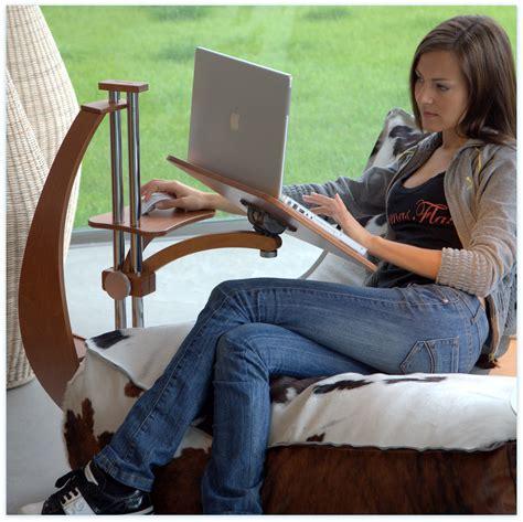 dove comprare un leggio da tavolo postazione ergonomica a leggio per computer portatili e tablet
