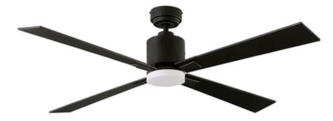 Ceiling Fans Canberra by Black Ceiling Fans Black Is The New White Ceiling