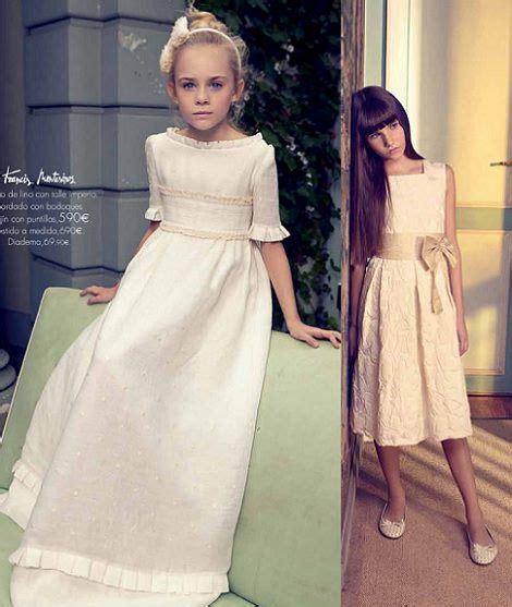 el corte ingles primera comunion moda adolescentes y ni 241 os elegancia estilo trajes de