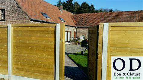 Combien Coute Un Garage by Cr 233 Atif Combien Coute Un Chalet En Bois 201 L 233 Gant Chalet