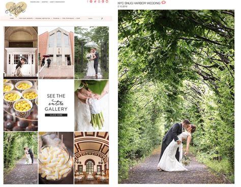 Wedding Invitations Staten Island by Snug Harbor Staten Island Wedding Nyc Photographer