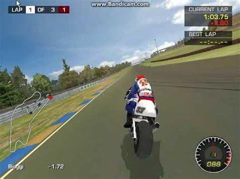 motorsiklet oyunu oynuyoruz youtube
