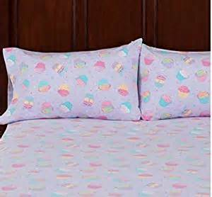 Mainstays Kitchen Pantry Furniture amazon com full sheet set girls flannel sheets set 100