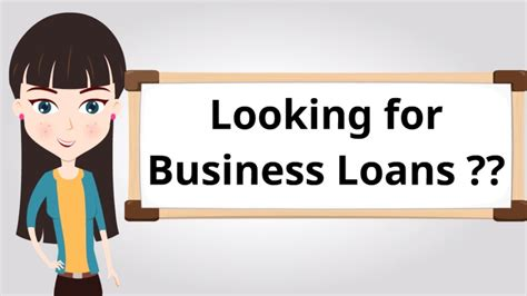 small business loan  msmes  smes cash suvidha youtube