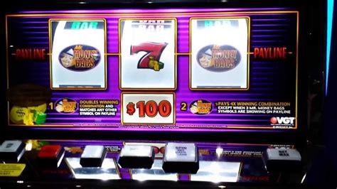 high limit slot machine jackpot  play