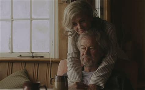 julie christie away from her away from her 2006 starring julie christie gordon