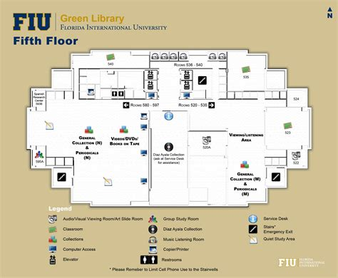 clinical laboratory floor plan 100 clinical laboratory floor plan floorplan u2013