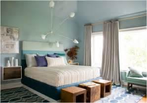 Beach Bedroom Decorating Ideas Bedroom Decorating Ideas Beach Bedroom Decorating Ideas