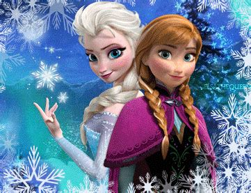 Nedlasting Filmer Anne With An E Gratis by Disney S Frozen Let It Go Whats New Blog