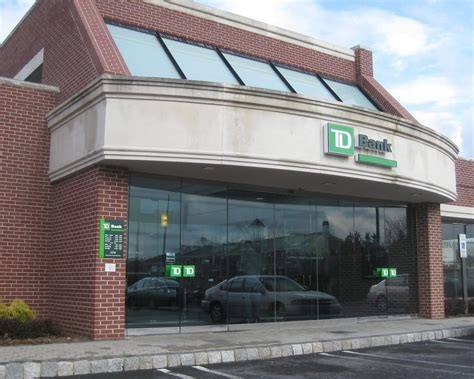 td bank branch locations td bank banks credit unions 1264 elden st herndon