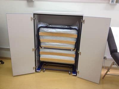 mobile letto a scomparsa mondo convenienza armadi contenitore mobile contenitore con letto a scomparsa