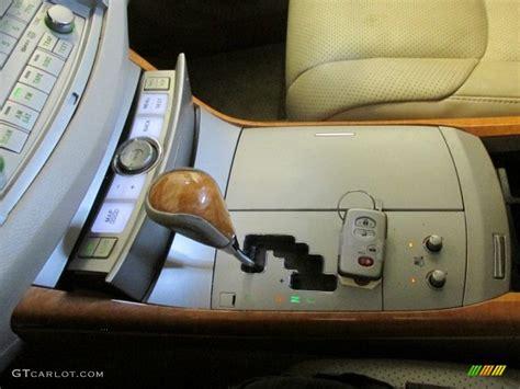 2007 toyota avalon limited transmission photos gtcarlot com