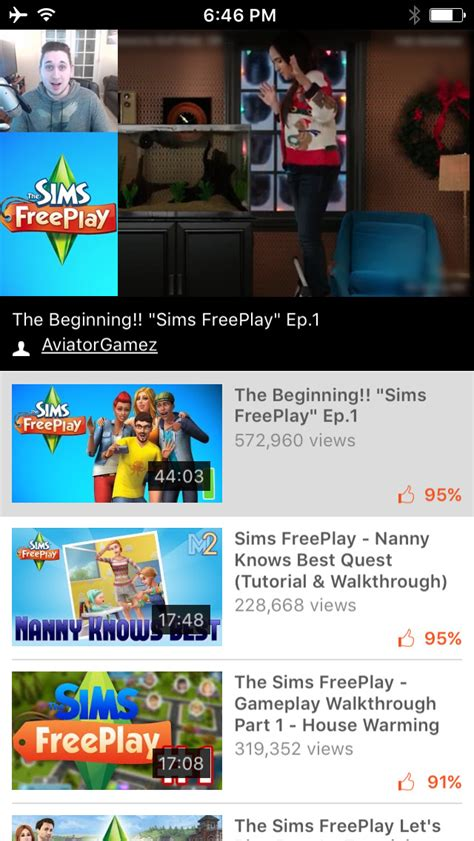 cheats for sims freeplay android free points cheats for the sims freeplay simoleons guide app android apk