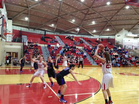 cv high school hs basketball pressing cumberland valley