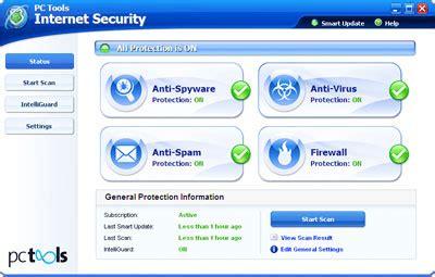 Ac Samsung Antivirus pc tools spyware doctor with antivirus 2011 serial key