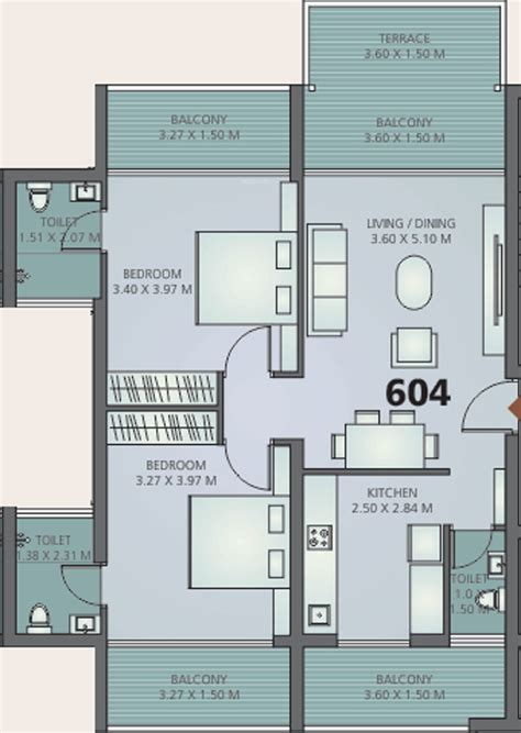 floor plan elements shantilal elements in vasco da gama goa price location