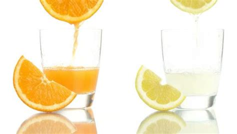 orange juice before bed orange juice before bed 28 images food trip in morocco