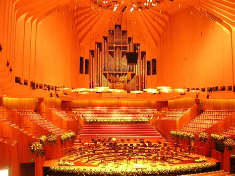 sydney opera house interior sydney opera house interior visit all over the world