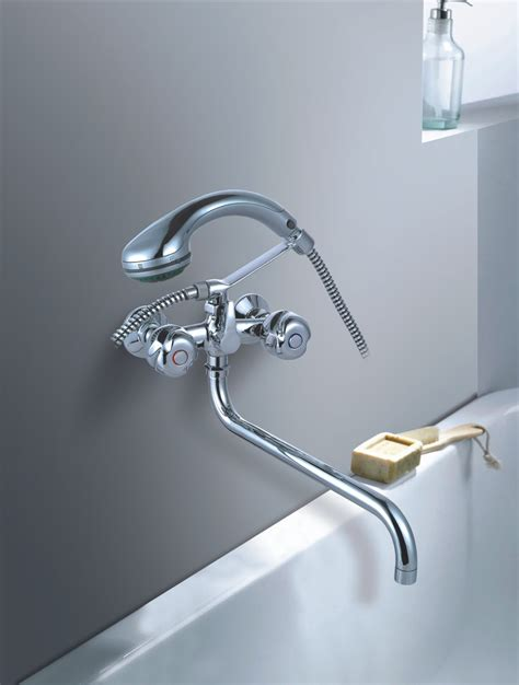 bathtub faucet and shower head attach shower head to bathtub faucet tubethevote