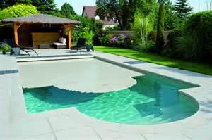 couverture piscine desjoyaux images