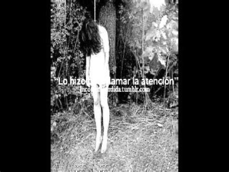imagenes suicidas de chicas suicidas frases 186 186 youtube