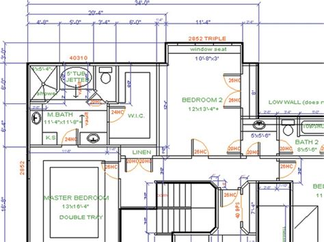 home design cad for mac autocad home design for mac 28 images microspot home