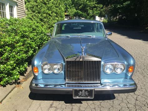 rolls royce 10k 28 images sell used just service 10k