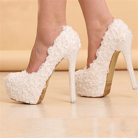 Wedding Dress Heels by Fresh Comfortable High Heels For Wedding Comfortable